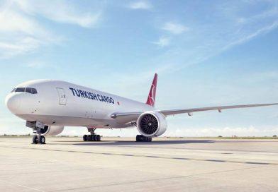Turkish Cargo uvećao globalni tržišni udeo u prvoj polovini 2020.