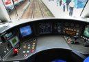 Pet miliona evra za razvoj trening centara u železničkom saobraćaju