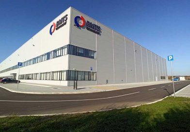 BMTS počeo proizvodnju turbopunjača za putnička i komercijalna vozila u Novom Sadu