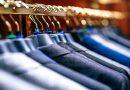 Logistika i moda – Online trgovina menja pravila igre