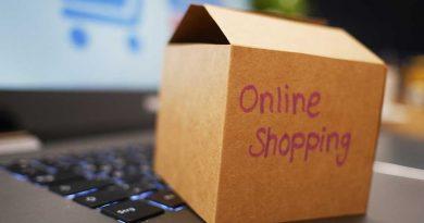 Pošta Srbije: Internet kupovina robe iz Kine se vraća u normalu
