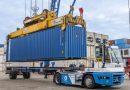 Tegljači na vodonik rade i u LUKAMA – Roterdam testira inovativno vozilo