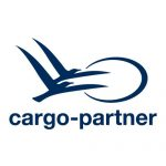 Air Cargo Operations Clerk