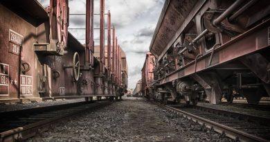 Veliki planovi kompanije Tatravagonka na Balkanu – Teretni vagoni za Zapadnu Evropu
