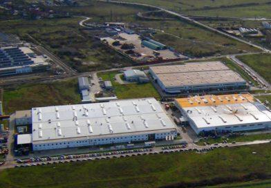 AUTOMOBILSKA industrija: Continental proširuje proizvodni i logistički centar u Temišvaru