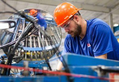 Dve nemačke kompanije planiraju velika ulaganja u Svilajncu