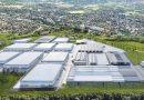 PREDSTAVLJAMO: Industrijski park Pobeda Novi Sad – Fleksibilan prostor za sve vrste proizvodnje