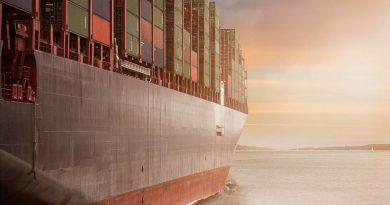 Kako su kontejneraši postali tako veliki i zašto uzrokuju probleme?