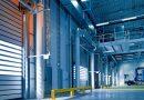 M&M uložio 8 mil EUR u kupovinu logističkog centra u Dobanovcima – Najavljene nove investicije