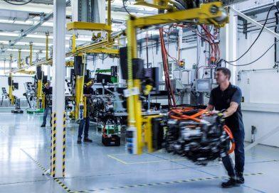 Daimler i Volvo pokreću zajedničku proizvodnju vodoničnih gorivih ćelija