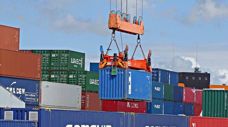 Malteškoj kompaniji povereno upravljanje kontejnerskim terminalom u Luci Drač