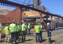 Dogovoren pretovar bakra iz Bora preko Luke Bar – U 2021. očekivano 350.000 tona