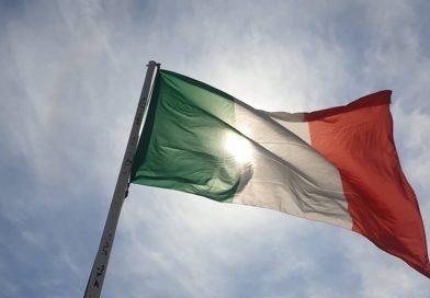 Nova COVID-pravila u Italiji: pojašnjenje za STRANE vozače