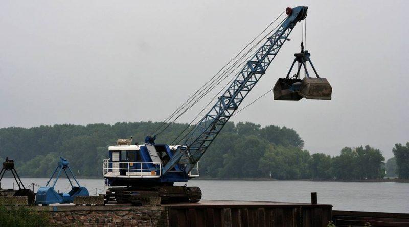 Digitalizacija i ozelenjavanje plovidbe ključni za razvoj transporta robe Dunavom