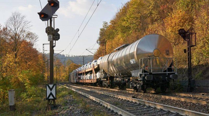 Šta će se finansirati iz zajma za železnicu od 102 miliona evra?