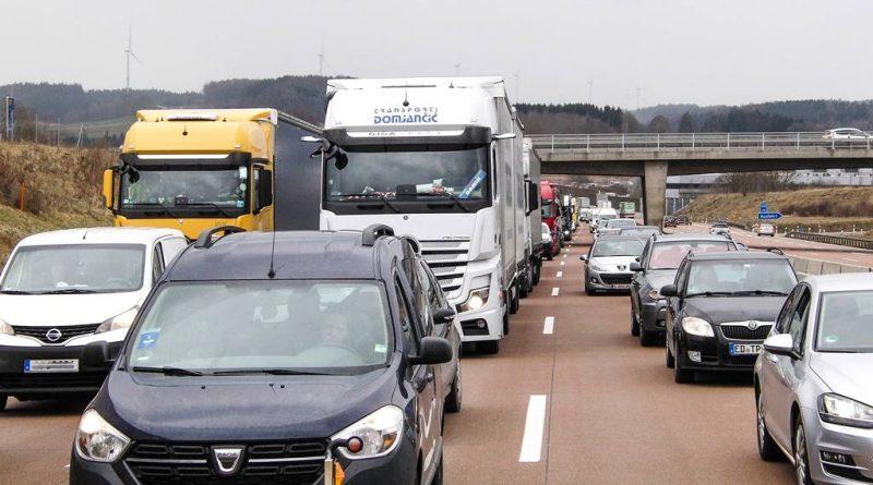 Sastanak delegacija Srbije, CG, Hrvatske i BiH: pošaljite predloge iz oblasti drumskog prevoza