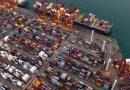 REKORDNO: Brodski prevoznici danas zarađuju najviše od 2008!