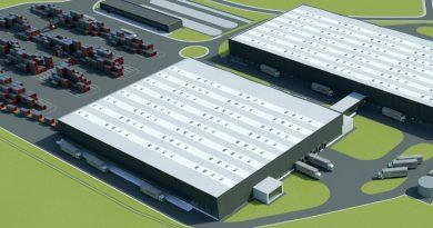 PREDSTAVLJAMO novi intermodalni terminal u Nišu – MBOX postaje važno čvorište na Balkanu