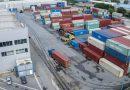 Nelt značajno povećao kapacitete intermodalnog terminala u Dobanovcima (FOTO/VIDEO)