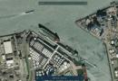 Digitalizacija pomorske industrije – Orbit platformu razvija srpsko-američka kompanija HTEC Group