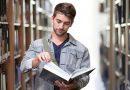 ISKUSTVA iz regiona: 90% pomoraca traži promene na fakultetima