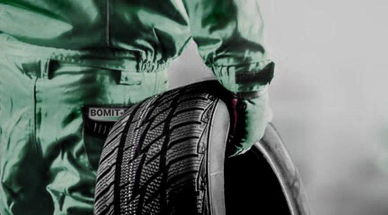 Bomit-R otvorio servis za teretna vozila u Ćupriji i postao ovlašćeni partner holandske firme Cargo Floor