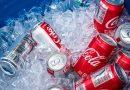 Coca Cola prevozi robu bulkerima zbog kontejnerske krize