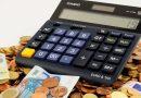 "Prevoznik prevarom socijalnog osiguranja ""uštedeo"" 4 mil EUR"