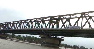 ODGOVOR LUKE BEOGRAD na tekst – SUDAR tankera sa baržama kod Pančevačkog mosta